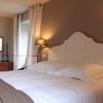 Chambre Guedel - Villa Pen Prad 1
