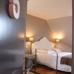 Chambre Guedel - Villa Pen Prad 2