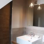 Chambre Guedel - Villa Pen Prad 4