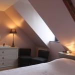 Chambre Kerdonis - Villa Pen Prad 2