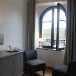 Chambre Vindilis - Villa Pen Prad 1