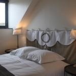 Chambre Vindilis - Villa Pen Prad 3