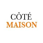 Aperçu Côté Maison