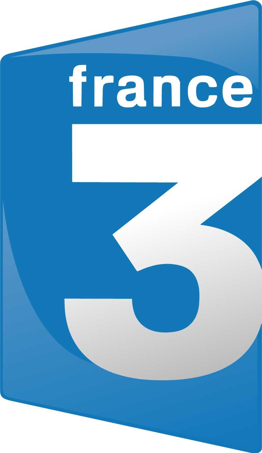 Aperçu France 3