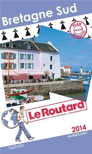 Aperçu Ouest France