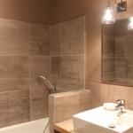 Suite Acadie - Villa Pen Prad 3