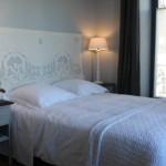 Suite Guerveur - Villa Pen Prad 3