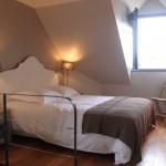 Chambre Guedel - Villa Pen Prad 3