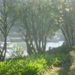 Jardin_Villa_Pen_Prad_Sauzon_location_Belle-Ile_vue1