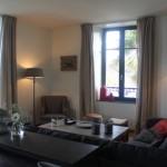 Maison - Villa Pen Prad 10