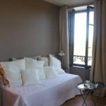 Suite Acadie - Villa Pen Prad 6