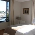 Suite_Acadie_Villa_Pen_Prad_8